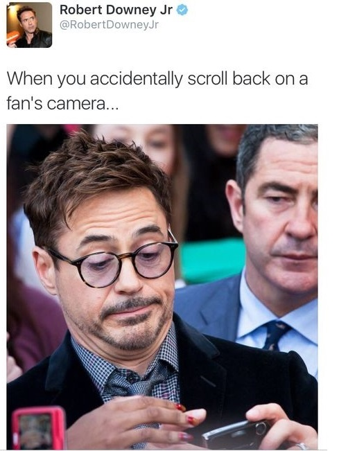 robert-downey-jr-fan