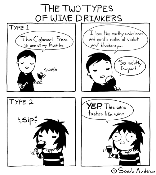 sarahseeandersen-comics-wine-alcohol