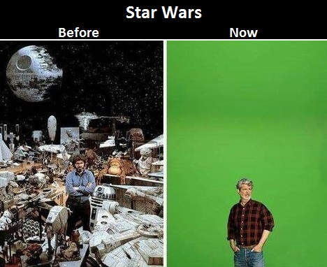 star-wars-now-then