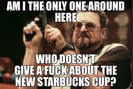 starbucks-new-cup-meme