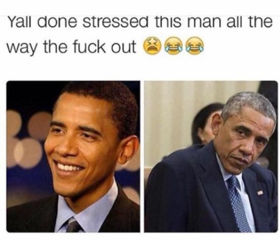stress-obama-before-after