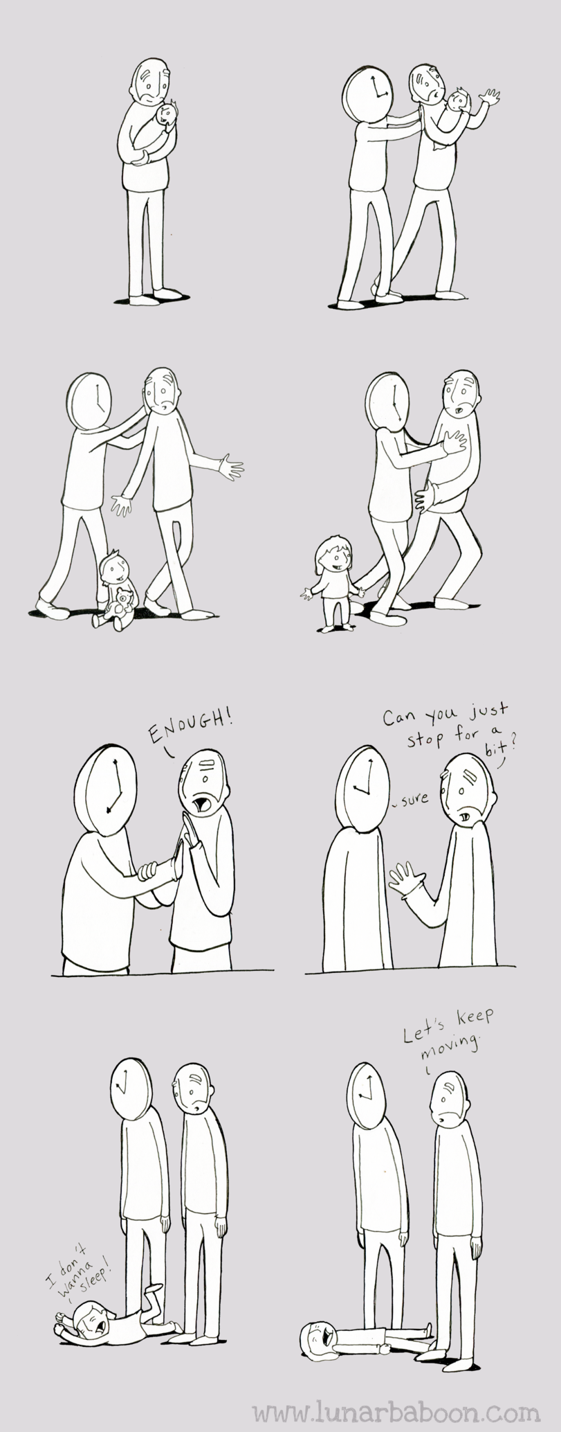 time-lunarbaboon-comics-