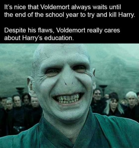 voldemort-harry-school-year