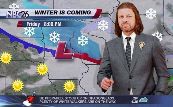 weather-stark-winter-is-coming