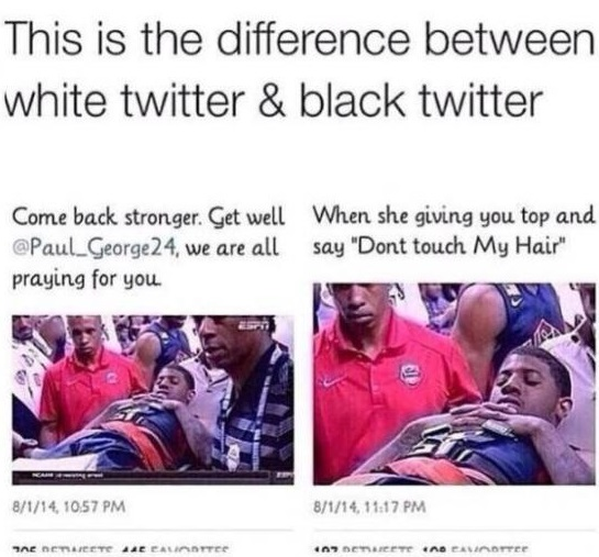 how to join black twitter
