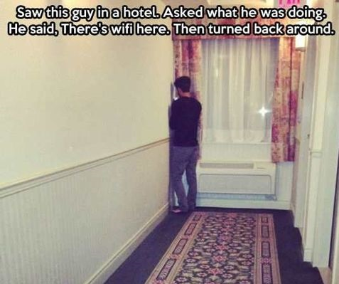 wi-fi-hotel-hall-weird