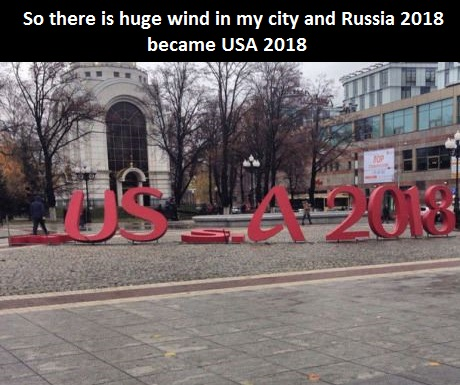 wind-russia-usa-letters