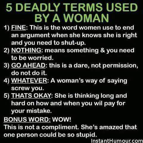 women-deadly-terms-dictionary
