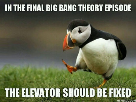 big-bang-theory-meme-elevator