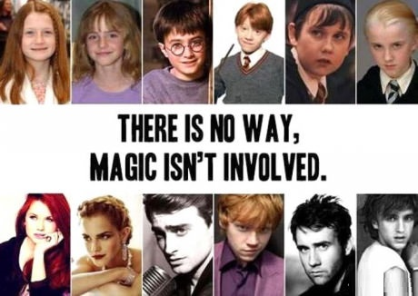 cast-harry-potter-magicpuberty