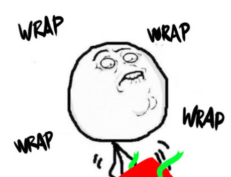 christmas-eve-comics-wraping-presents