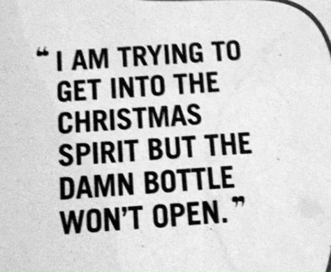christmas-spirit-damn-bottle
