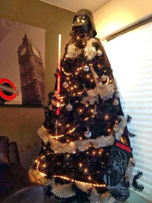 christmas-tree-darth-wader