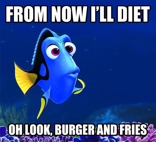 cool-Dory-forget-diet-burgers-fries