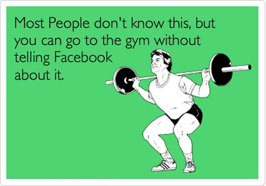 cool-quote-gym-Facebook-people