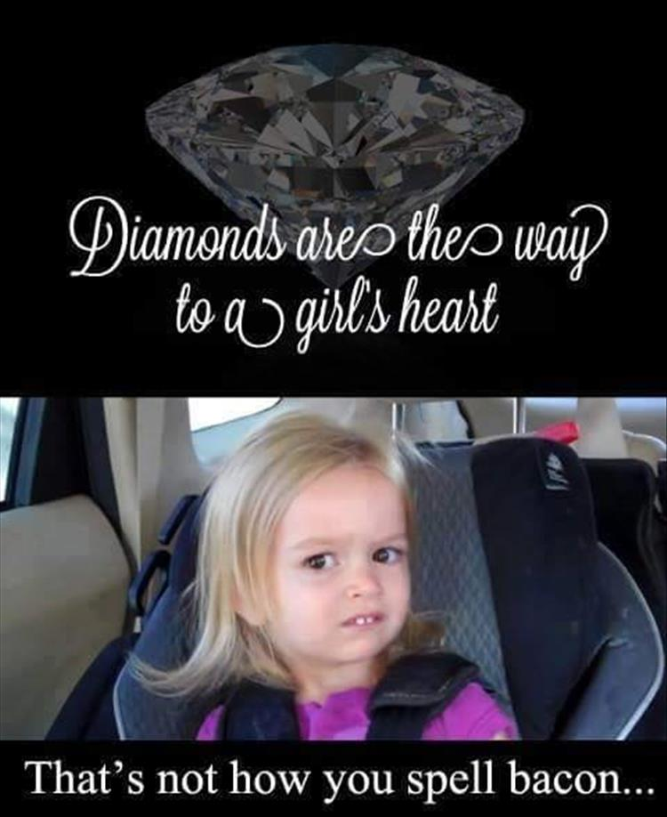 diamonds-bacon-girls-heart