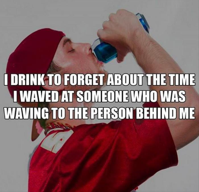 drink-to-forget