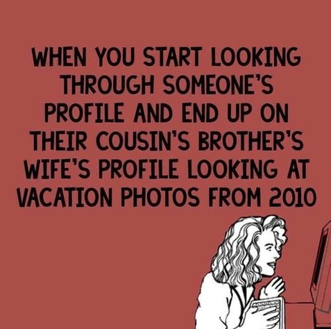 facebook-stalking-photos