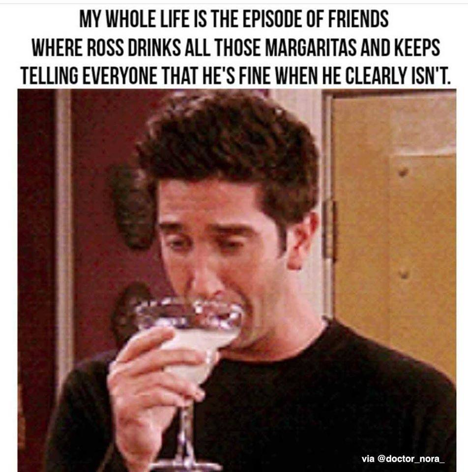 friends-episode-life-margaritas-ross