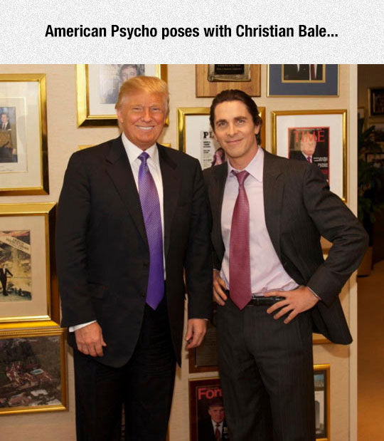 funny-Donald-Trump-Christian-Bale
