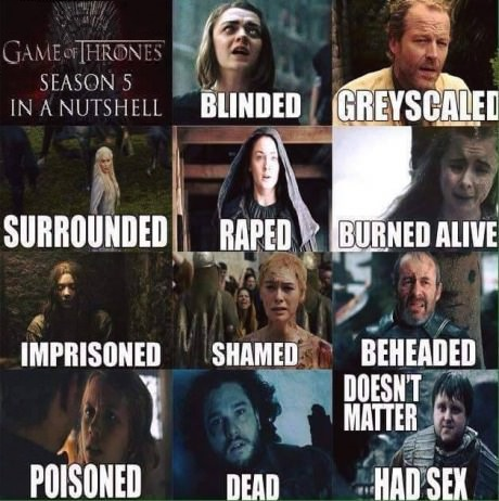 game-of-thrones-things-characters