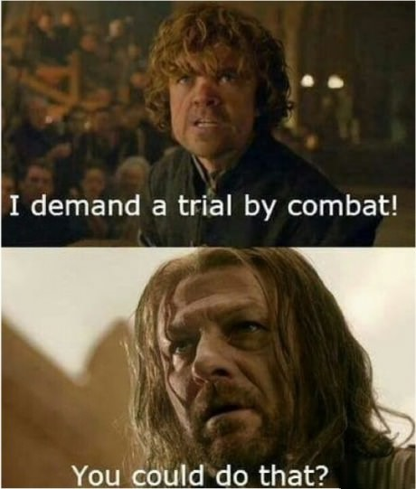 game-of-thrones-trial-by-combat