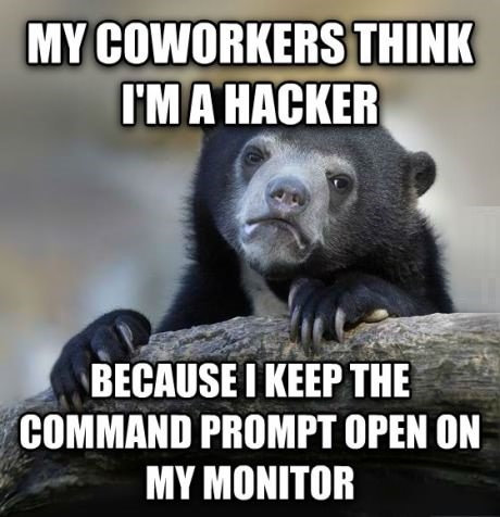 hacker-meme-confession-bear-hacker