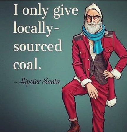 hipster-santa-locally-sourced-coal