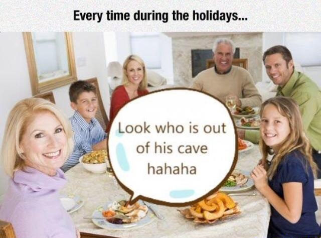 holidays-cave-internet-family-christmas
