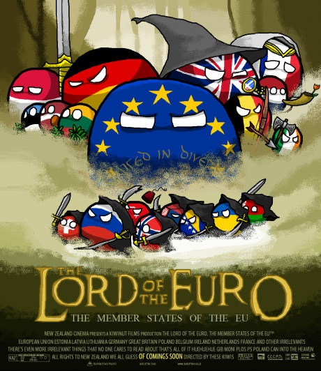lord-of-the-euro