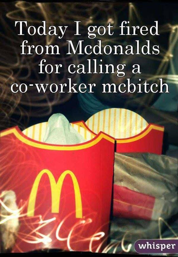mcdonalds-fired-mcbitch