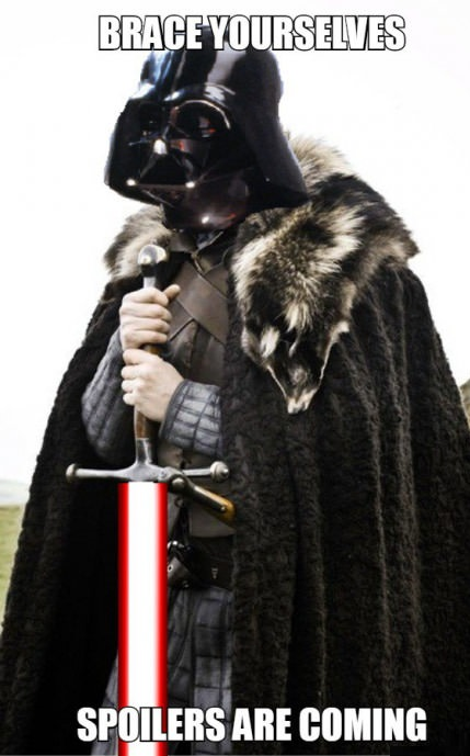 meme-game-of-thrones-star-wars