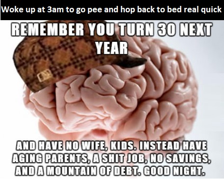 meme-scumbag-brain-night-thoughts