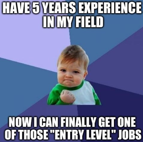 meme-success-ki-entry-level-job