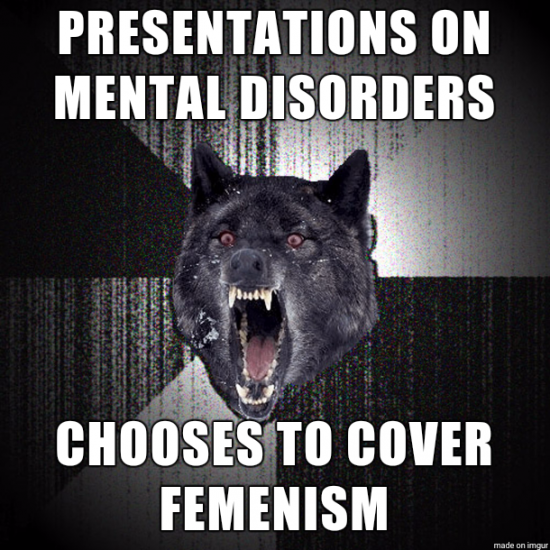 mental-disorder-feminism-insanity-wolf