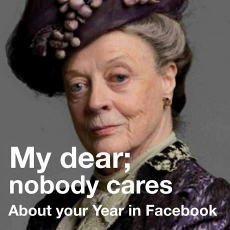 new-year-facebook-noone-cares