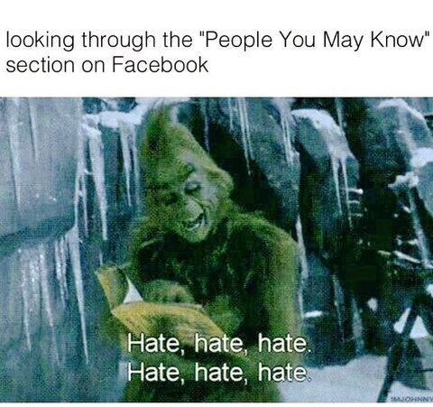 people-facebook-hate-grinch