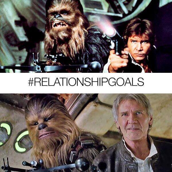relationship-goals-han-solo
