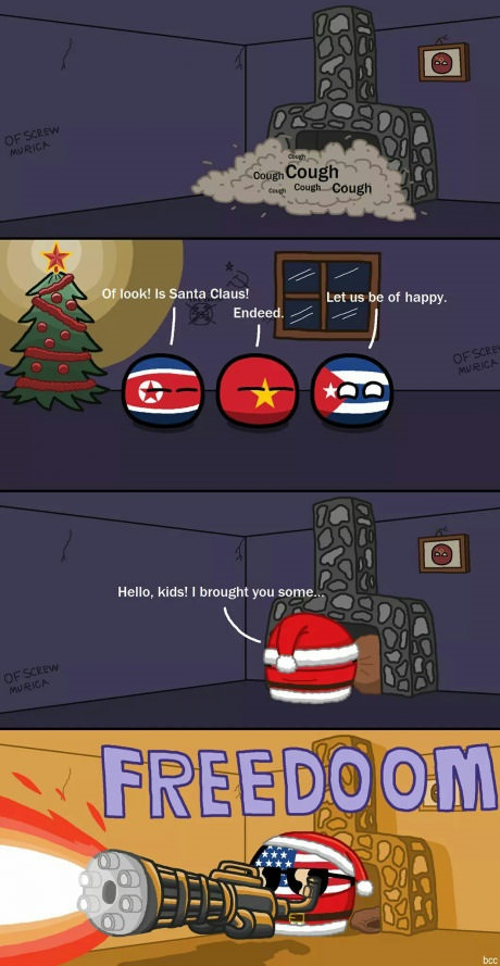 santa-murica-country-ball-comics