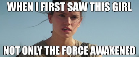 star-wars-girl-force-awakened