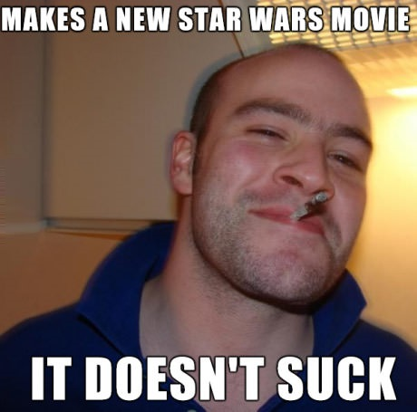 star-wars-movie-new-meme