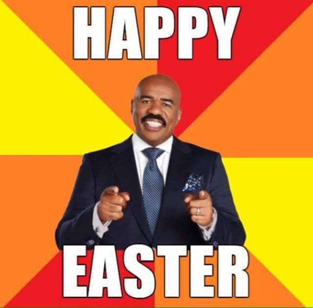 steve-harvey-christmas-easter