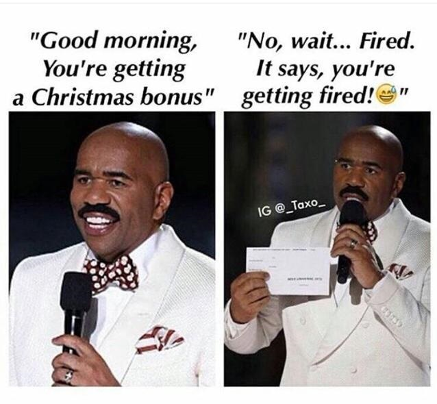 steve-harvey-fail-miss-universe-fail