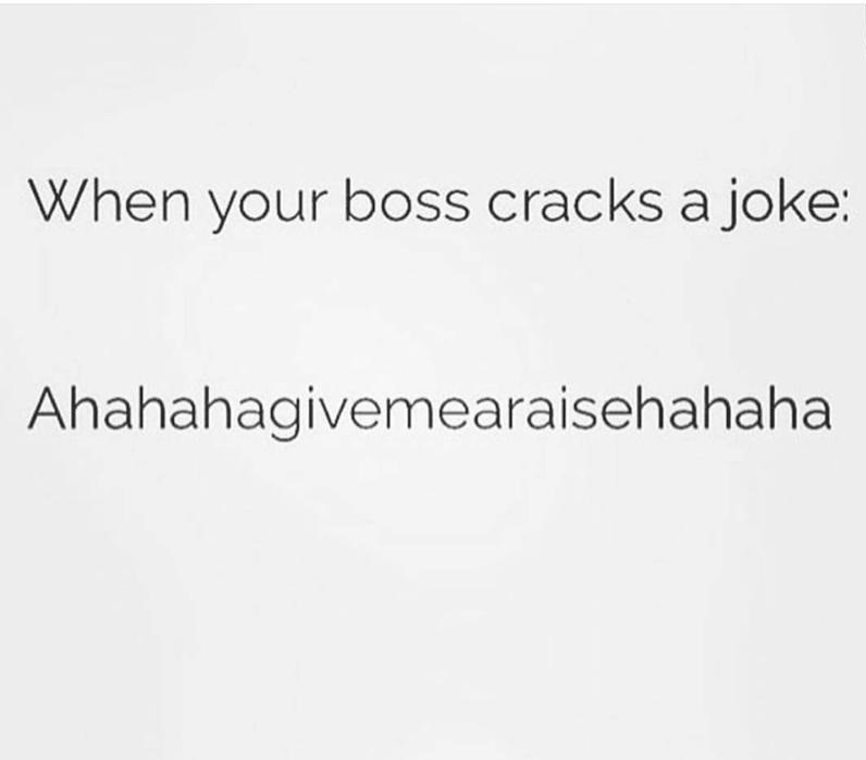 boss-joke-give-raise
