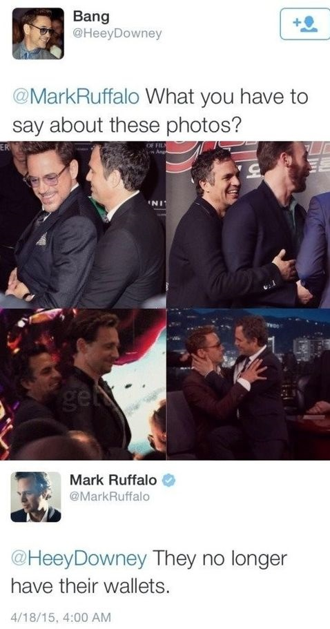 celebs-mark-ruffalo-no-wallets