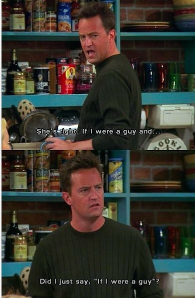 chandler-guy-friends-fail