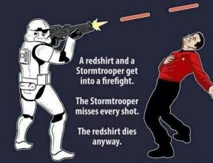 comics-star-wars-redshirt-stormtrooper
