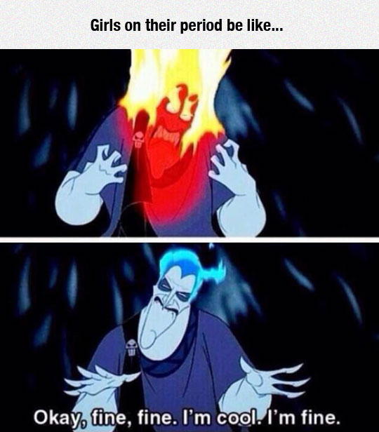 cool-Hades-Hercules-Disney-girl-period
