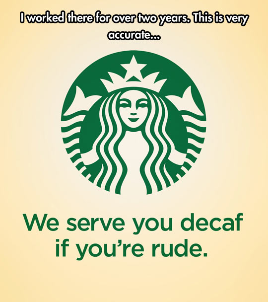 cool-Starbucks-coffee-rude-ad