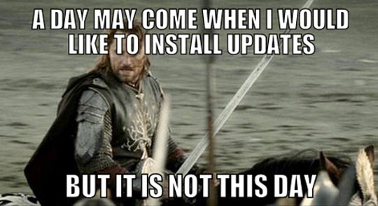cool-computer-update-warning-LoTR